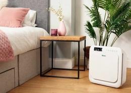 Hava Temizliği Cihazları Sağlık İçin Önemi Nelerdir?